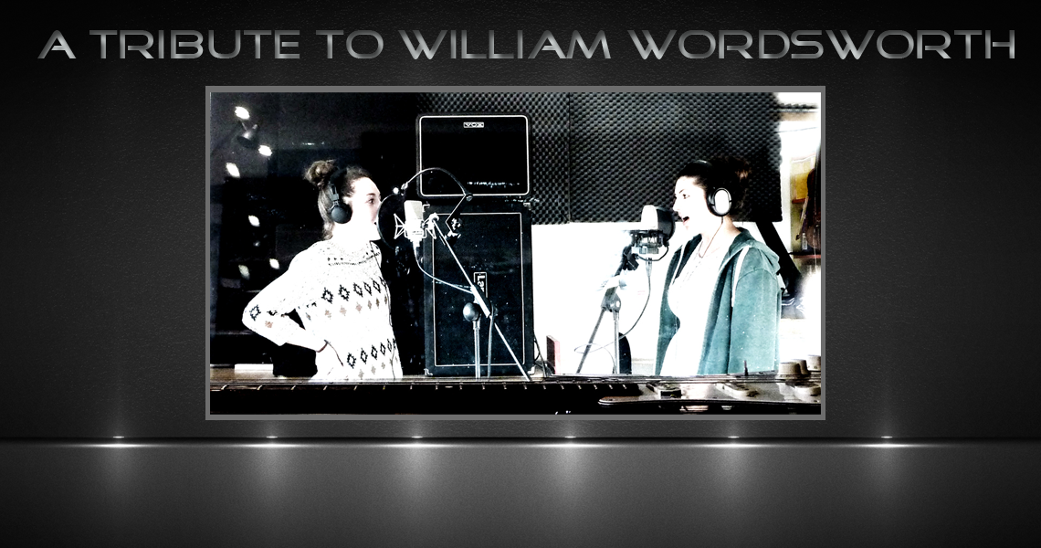 William Wordsworth - Skylark Records